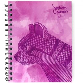 cuaderno gato escolar bachillerato cat lovers